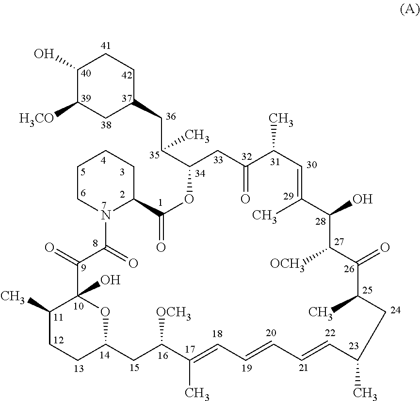 Figure US08685995-20140401-C00001
