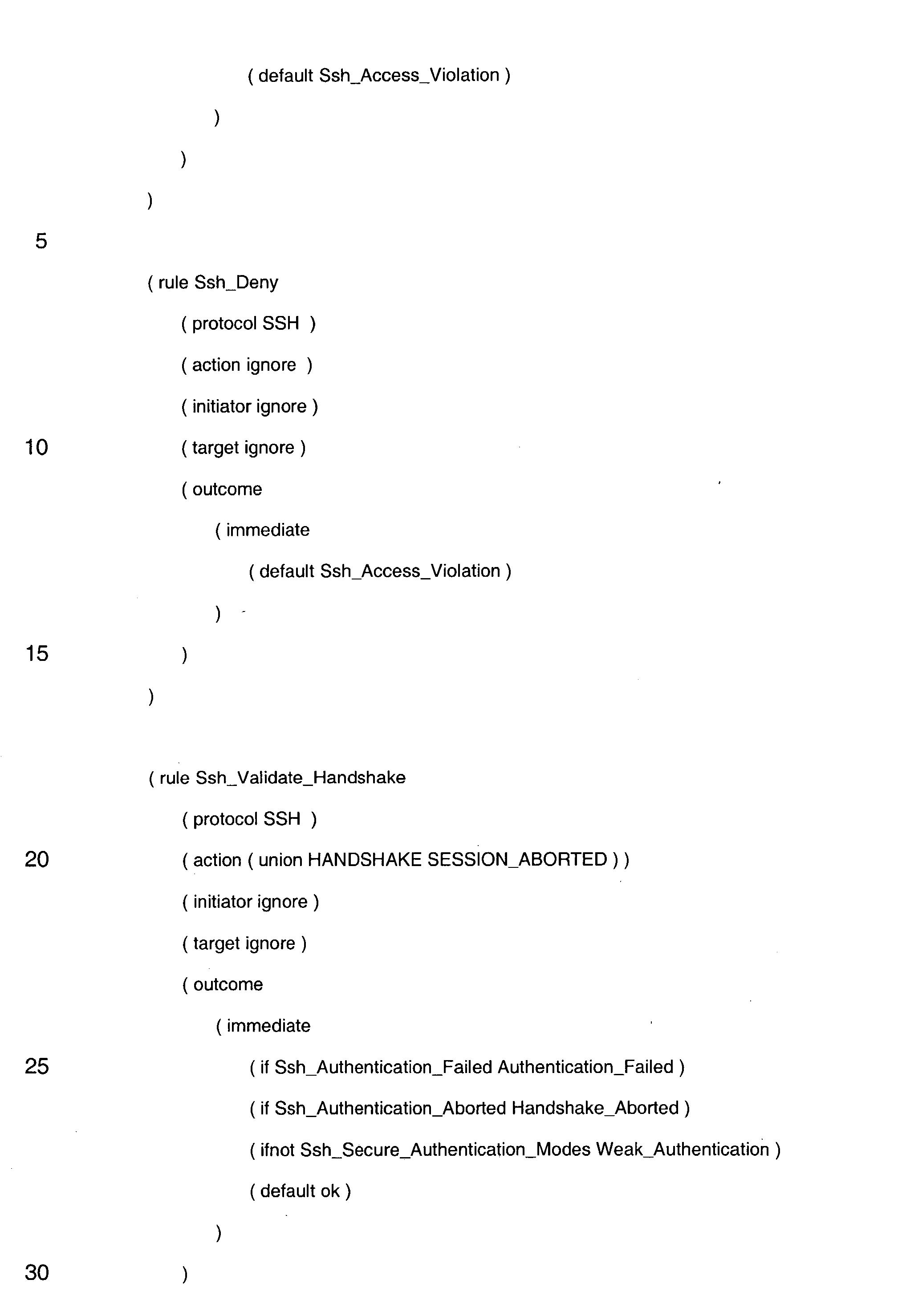 Figure US20040015579A1-20040122-P00044