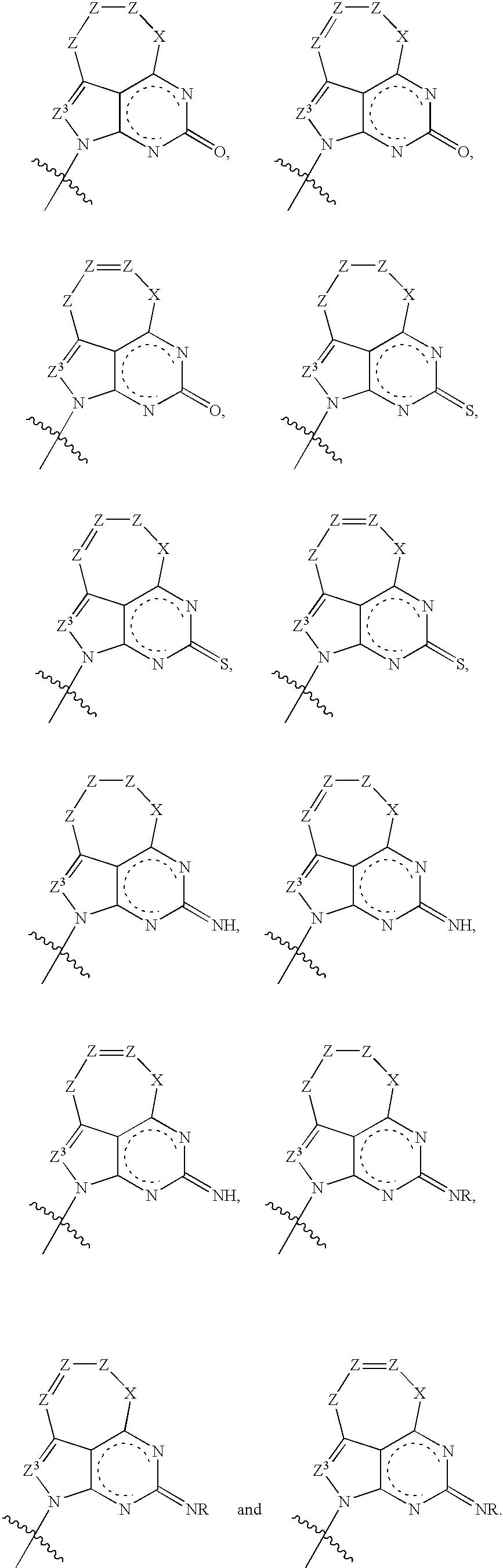 Figure US20070135363A1-20070614-C00082