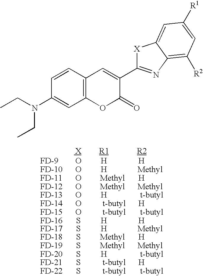 Figure US08129039-20120306-C00034