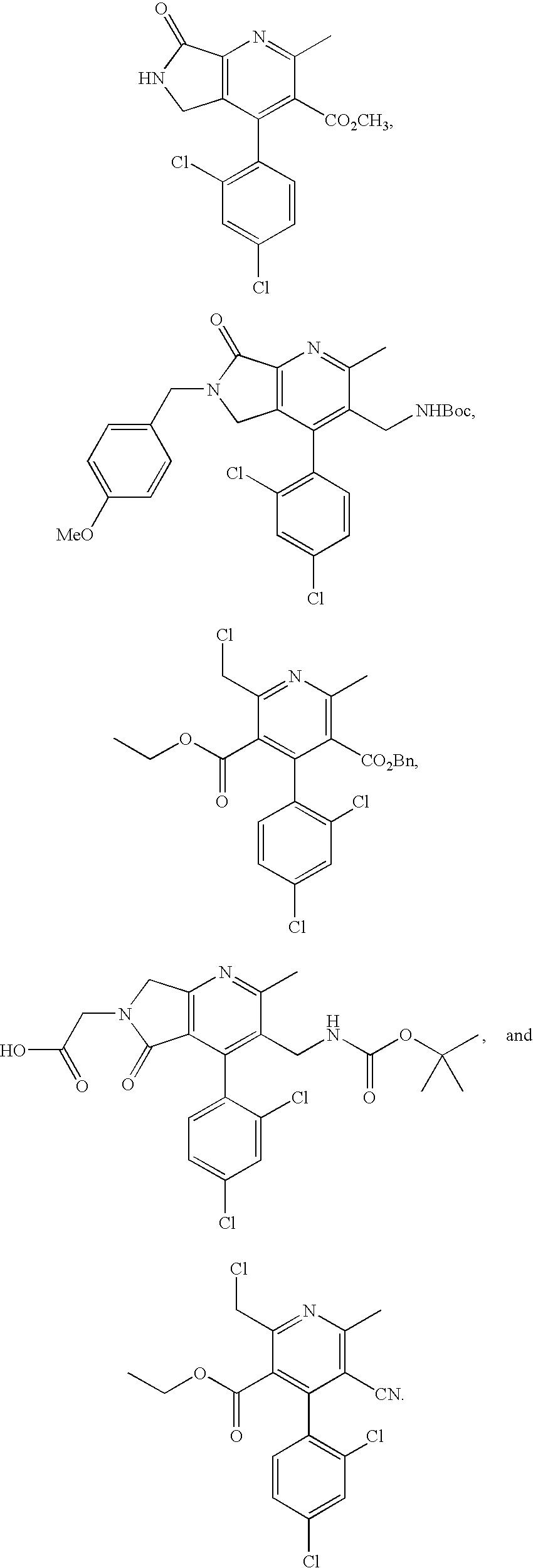 Figure US07521557-20090421-C00028