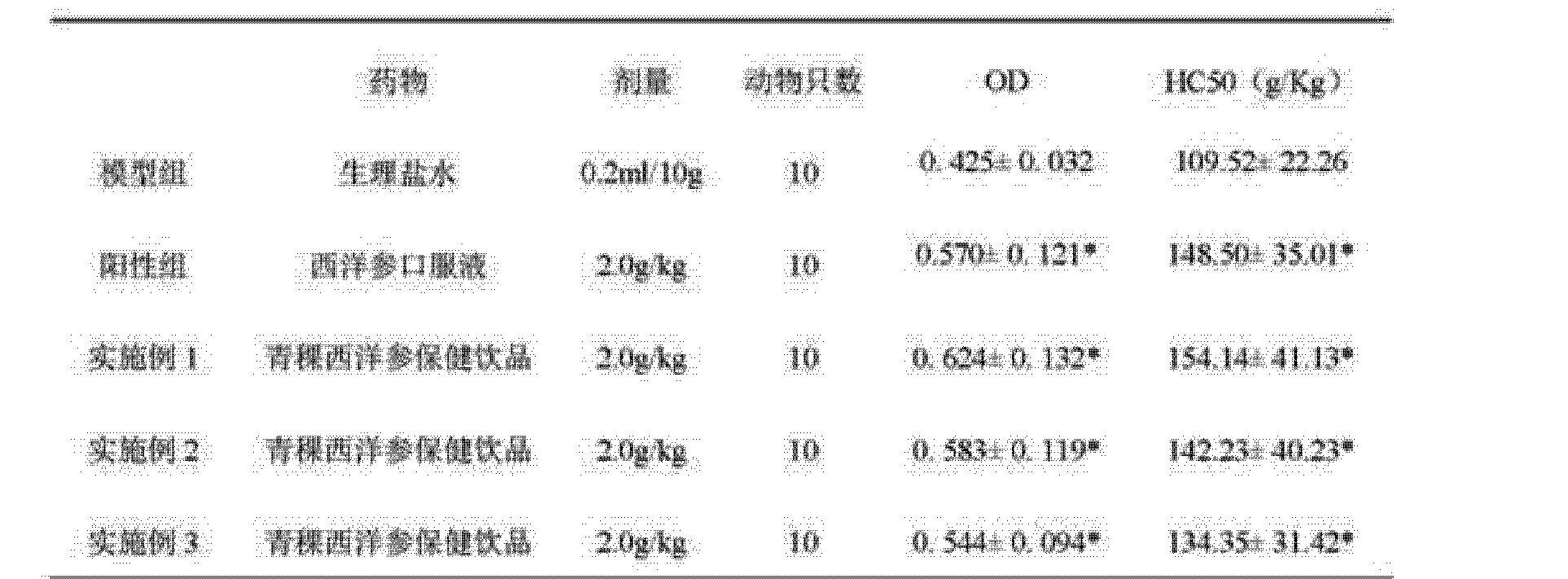 Figure CN102813268AD00071