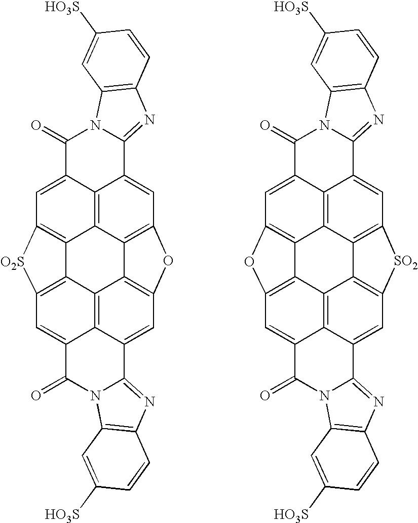 Figure US07025900-20060411-C00031