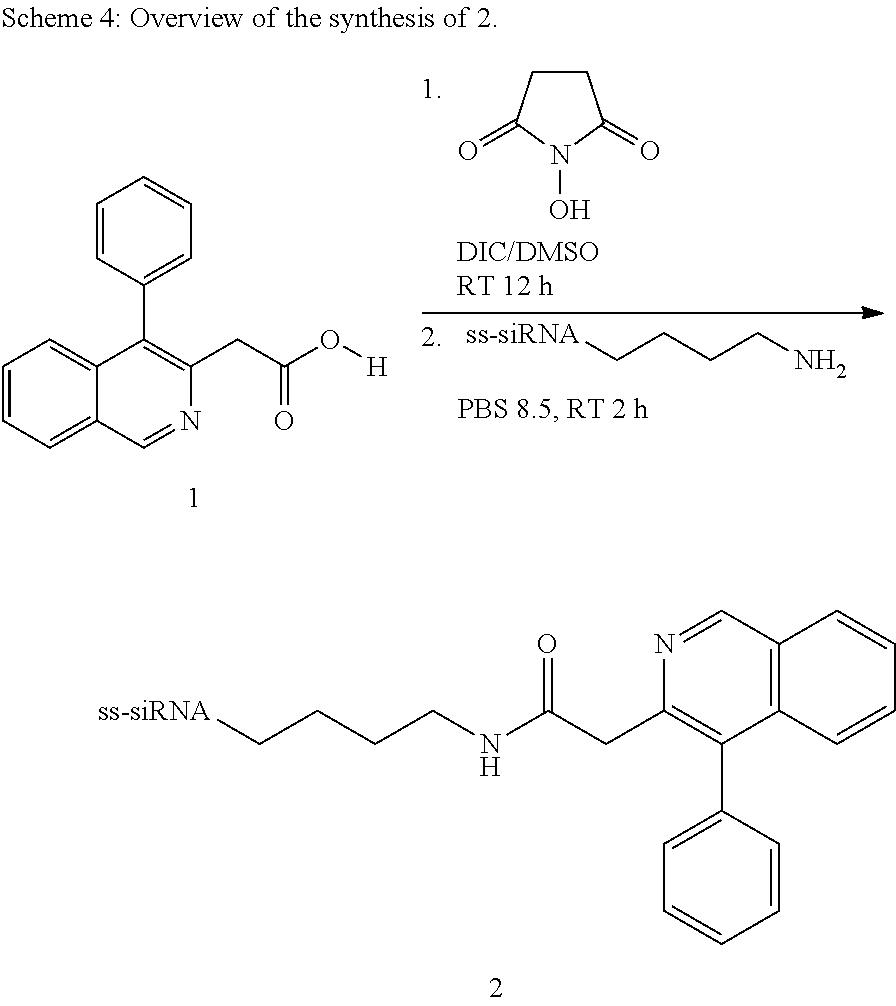 Figure US09988627-20180605-C00391