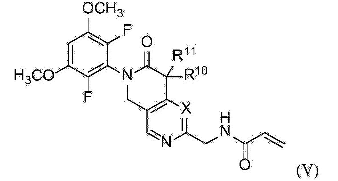 Figure CN107438608AD00192