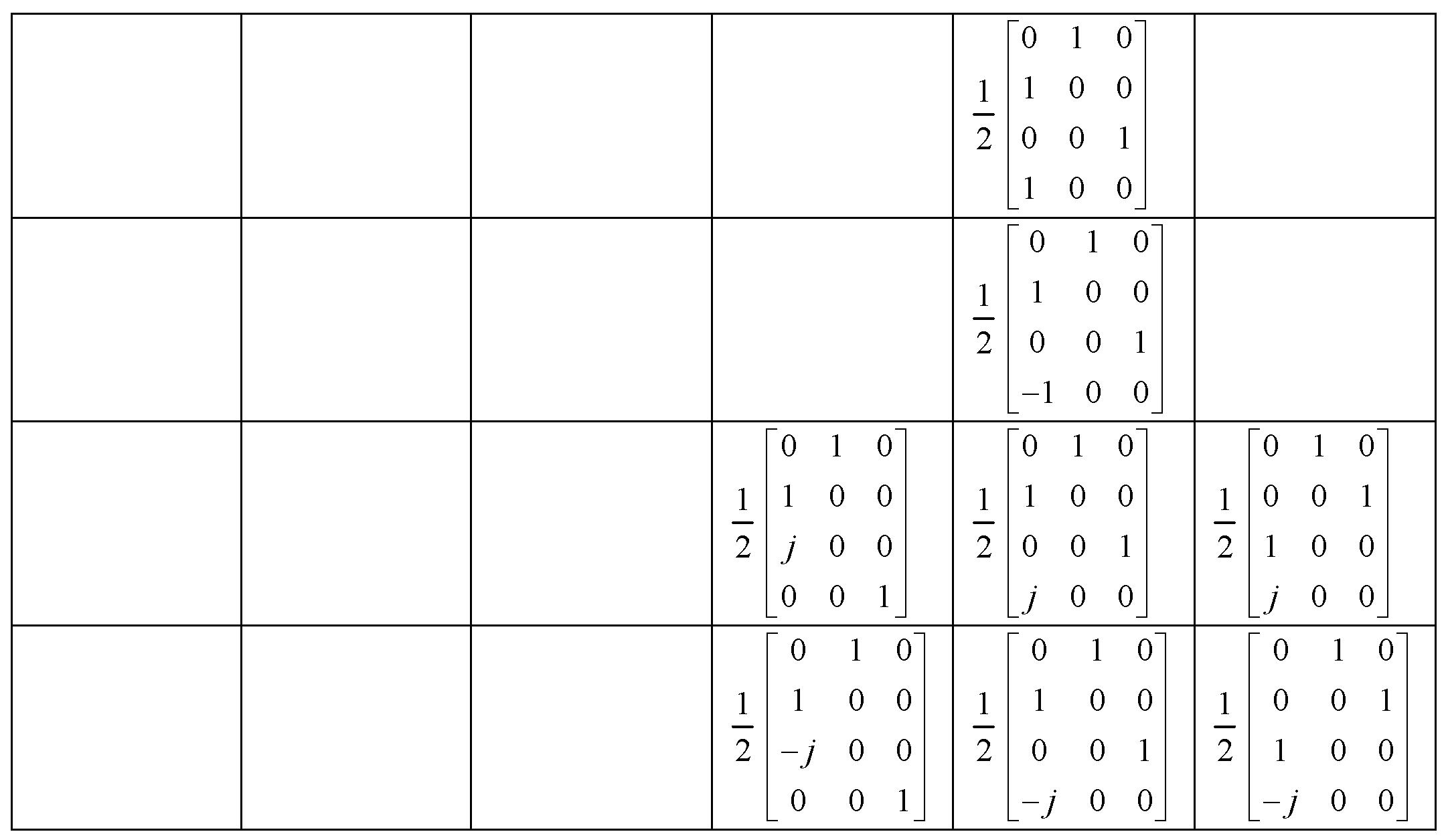 Figure 112010009825391-pat00370