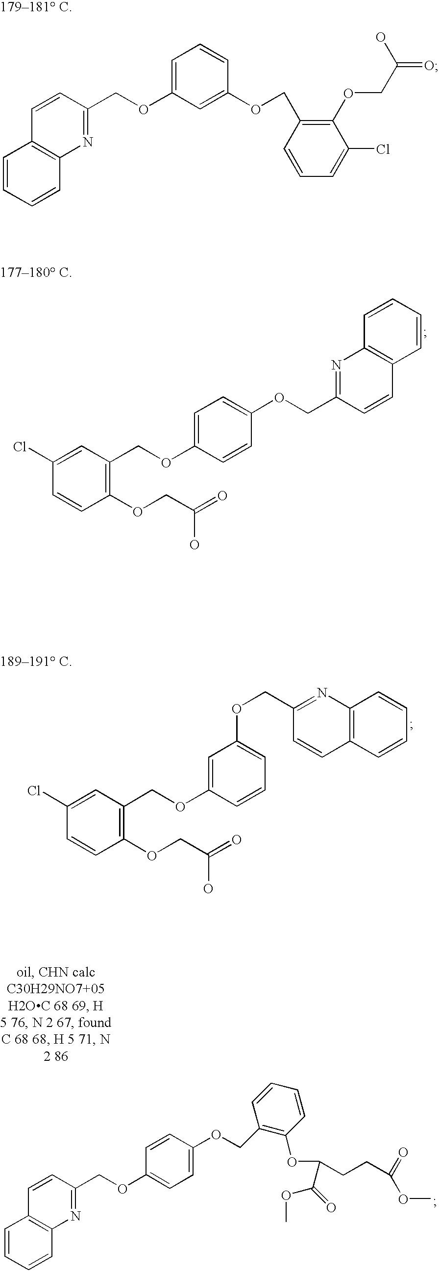 Figure US20030220373A1-20031127-C00067