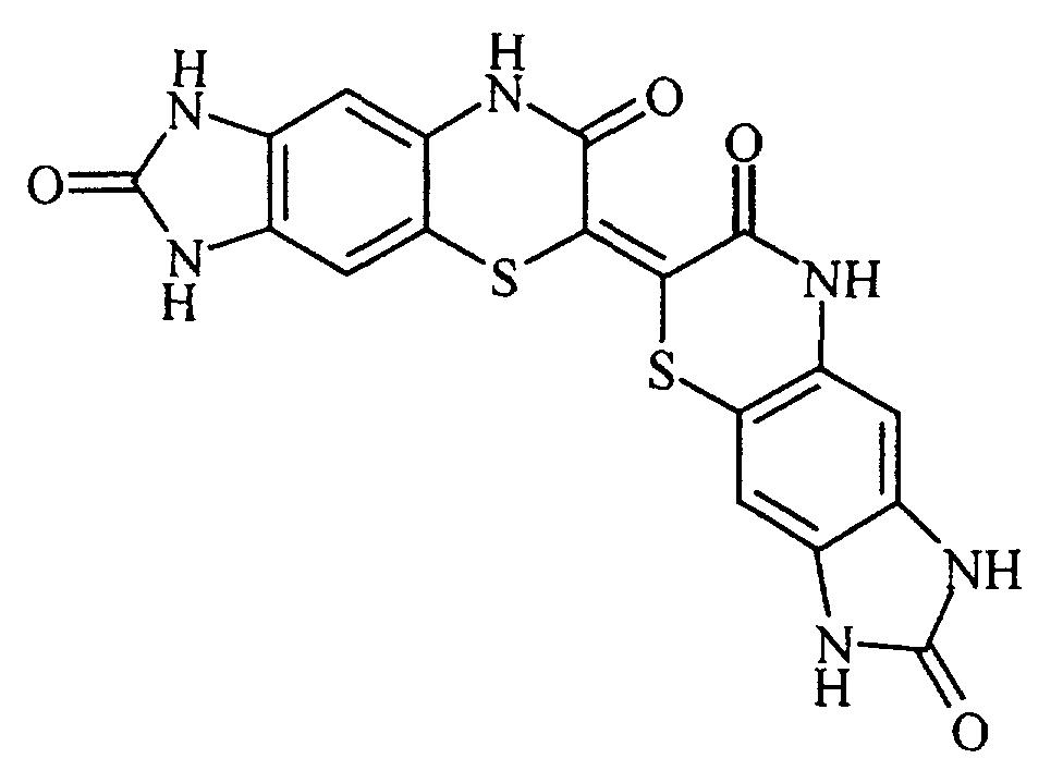 Ep1036821b1