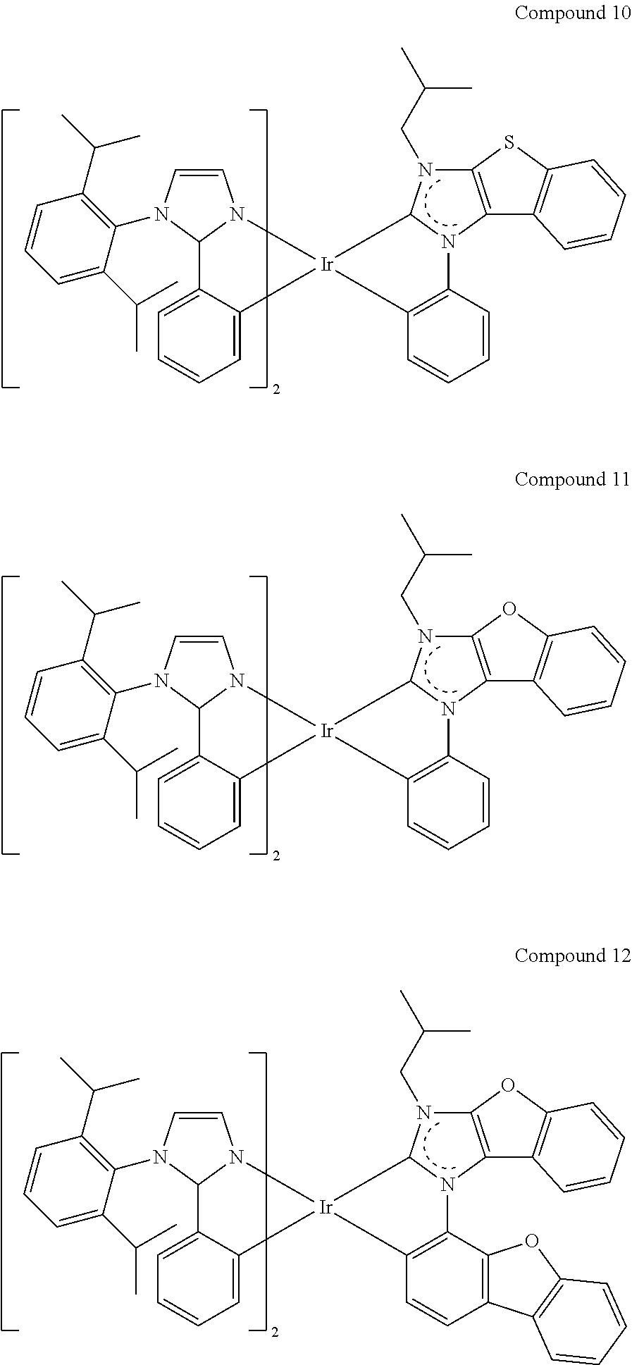 Figure US09059412-20150616-C00019