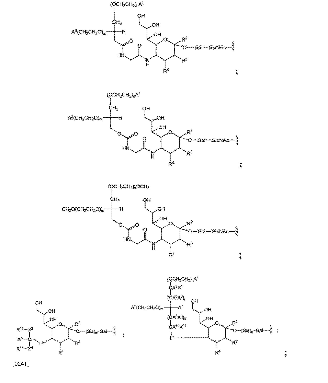 Figure CN102719508AD00411