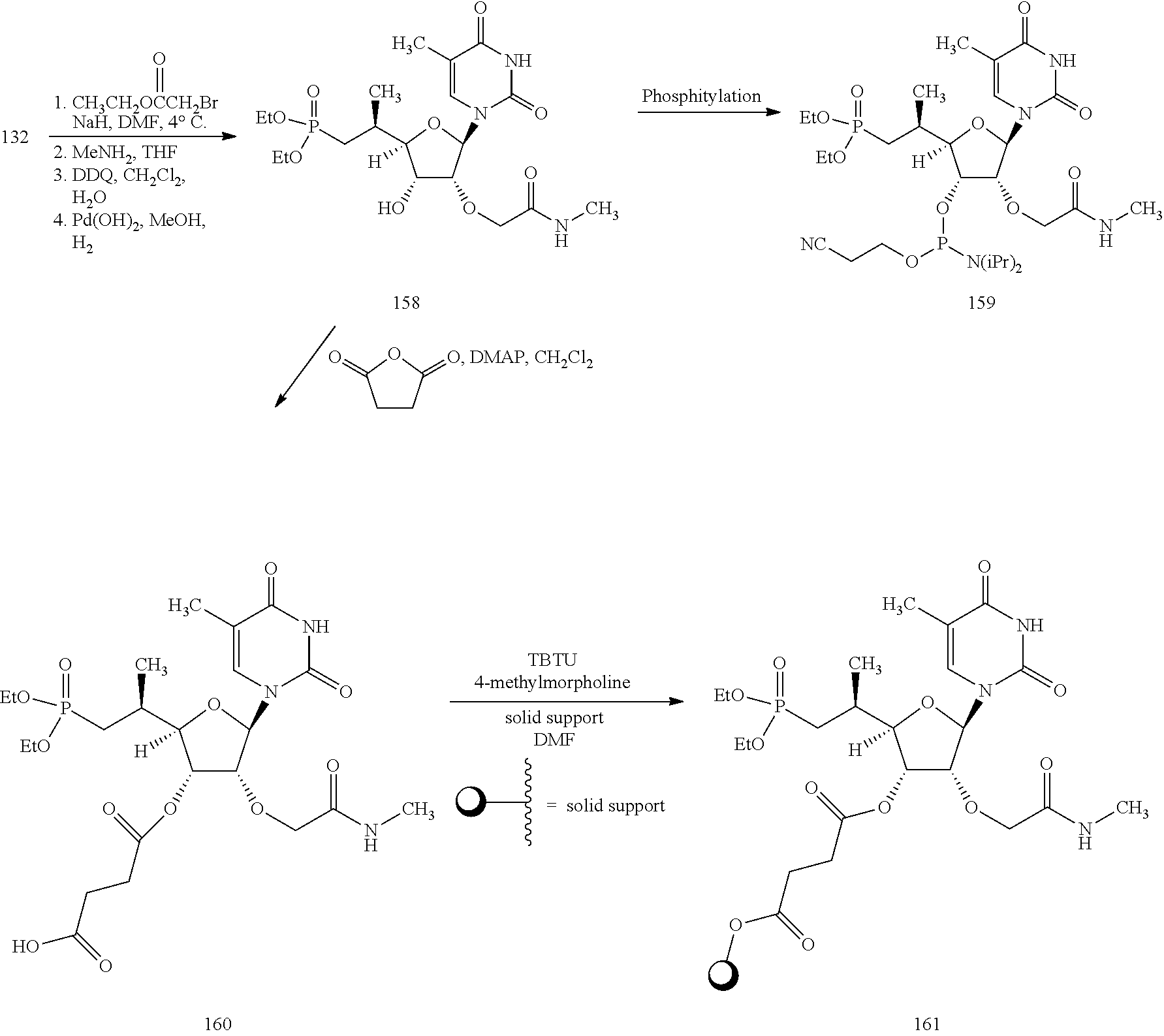 Figure US09738895-20170822-C00101
