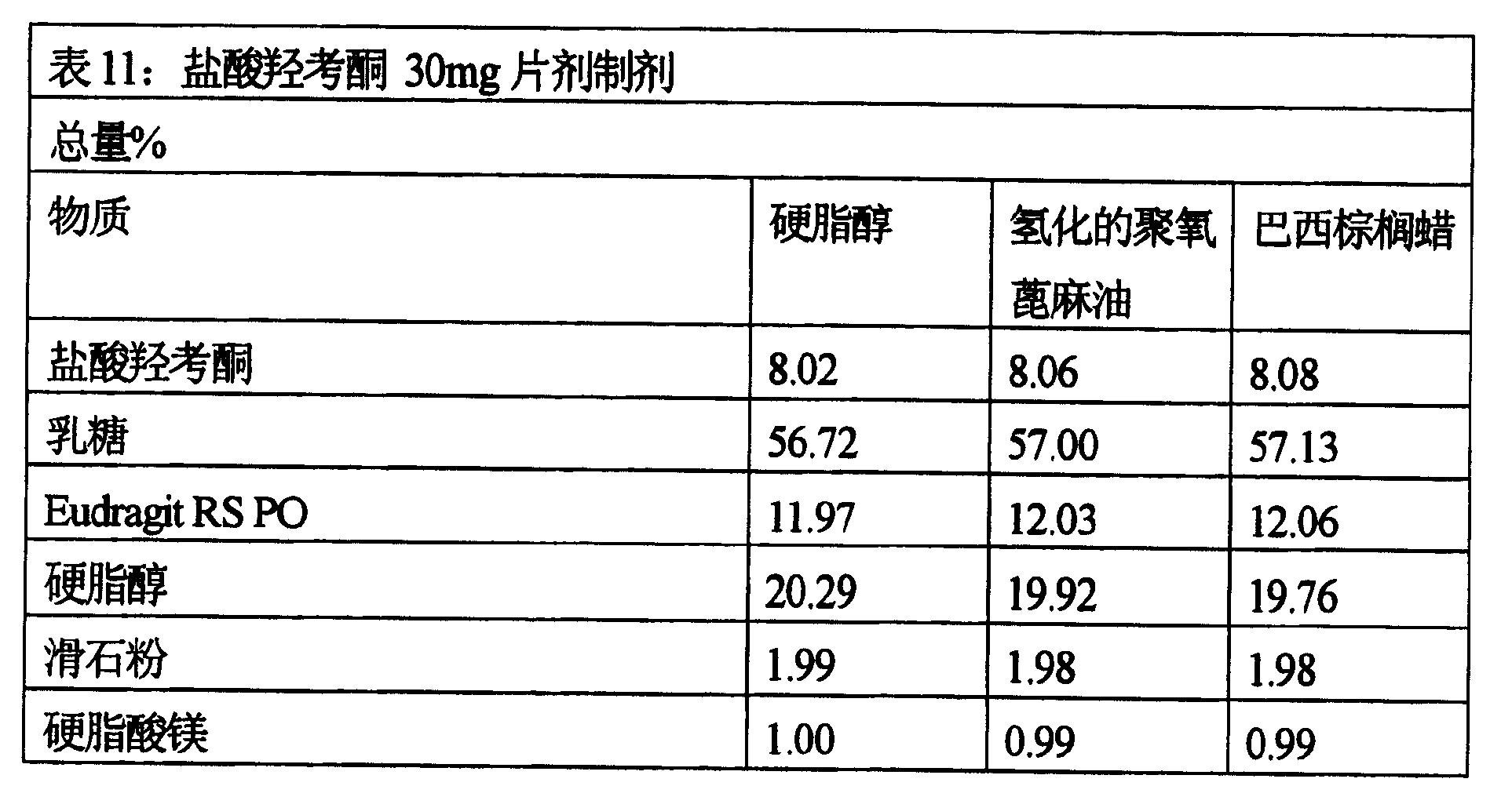 Figure CN1957909BD00431