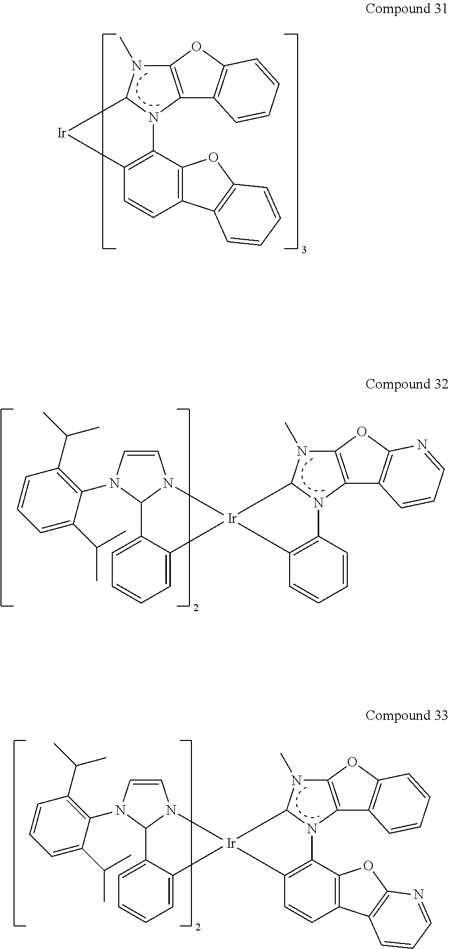 Figure US09059412-20150616-C00055