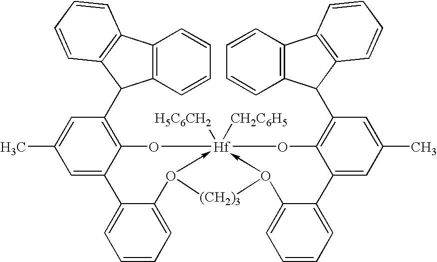Figure US07662881-20100216-C00004