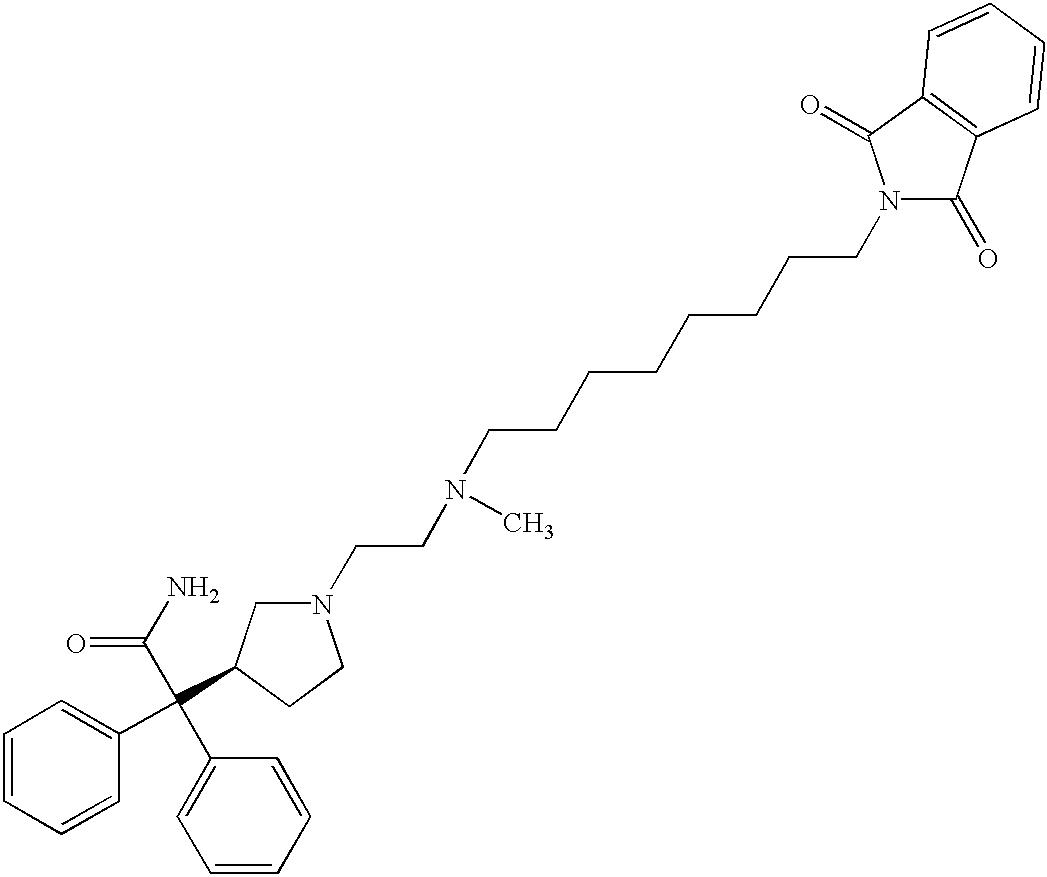Figure US06693202-20040217-C00624