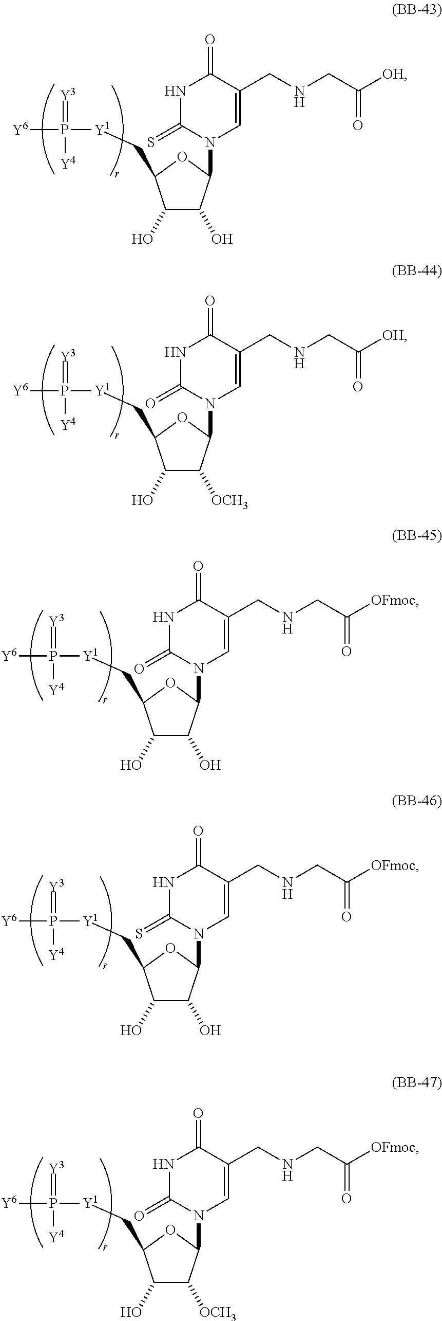 Figure US09271996-20160301-C00041