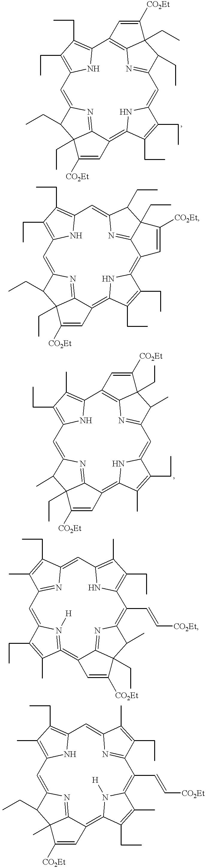 Figure US06376483-20020423-C00032