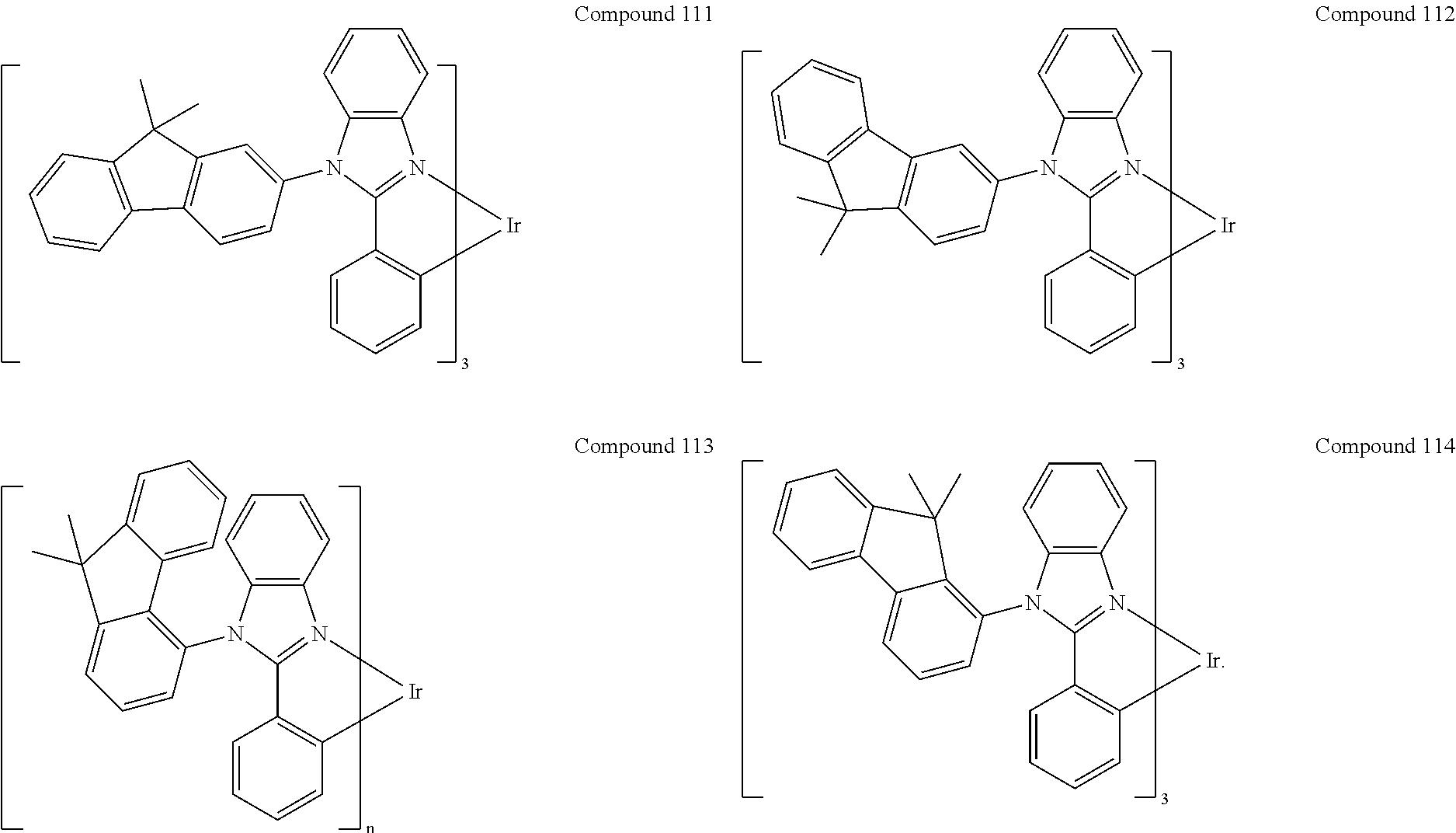 Figure US20110204333A1-20110825-C00019