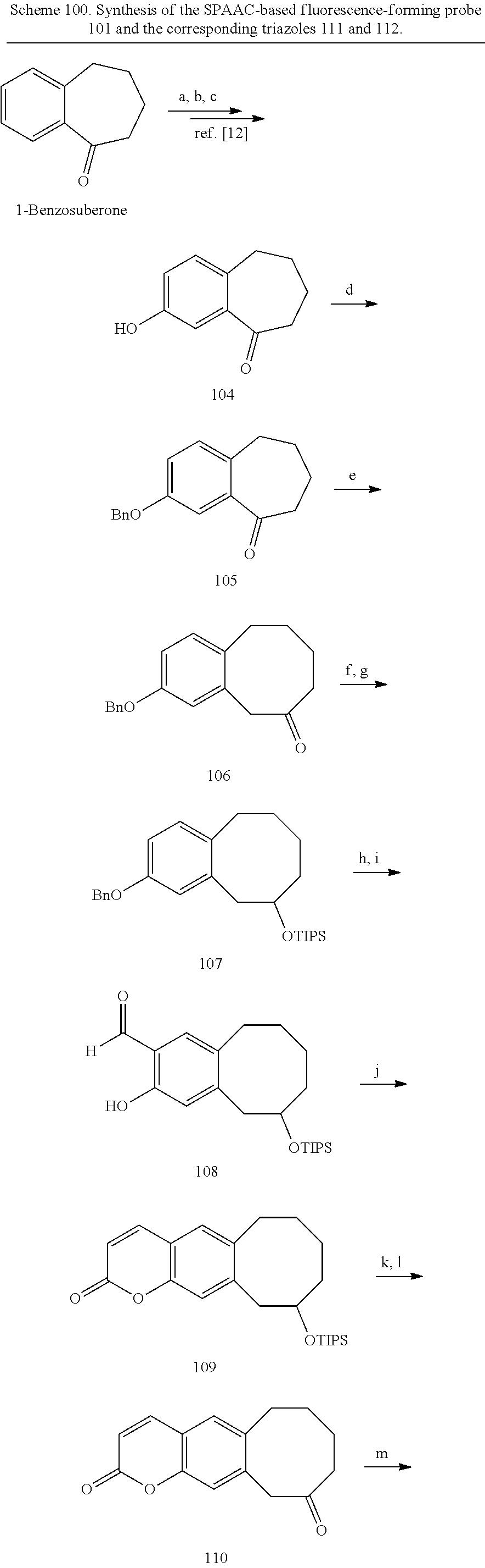 Figure US10119972-20181106-C00125
