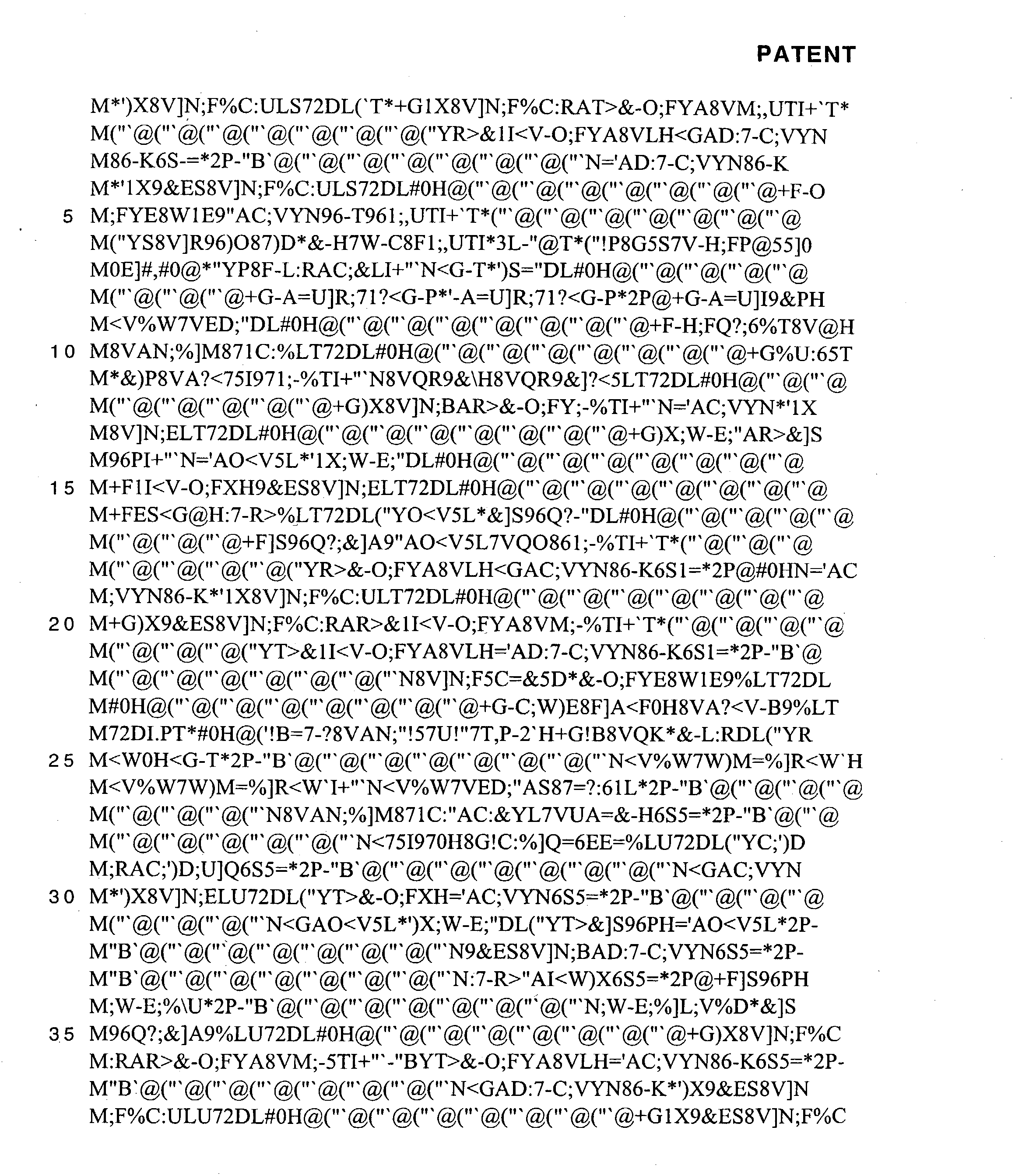 Figure US20030174721A1-20030918-P00077