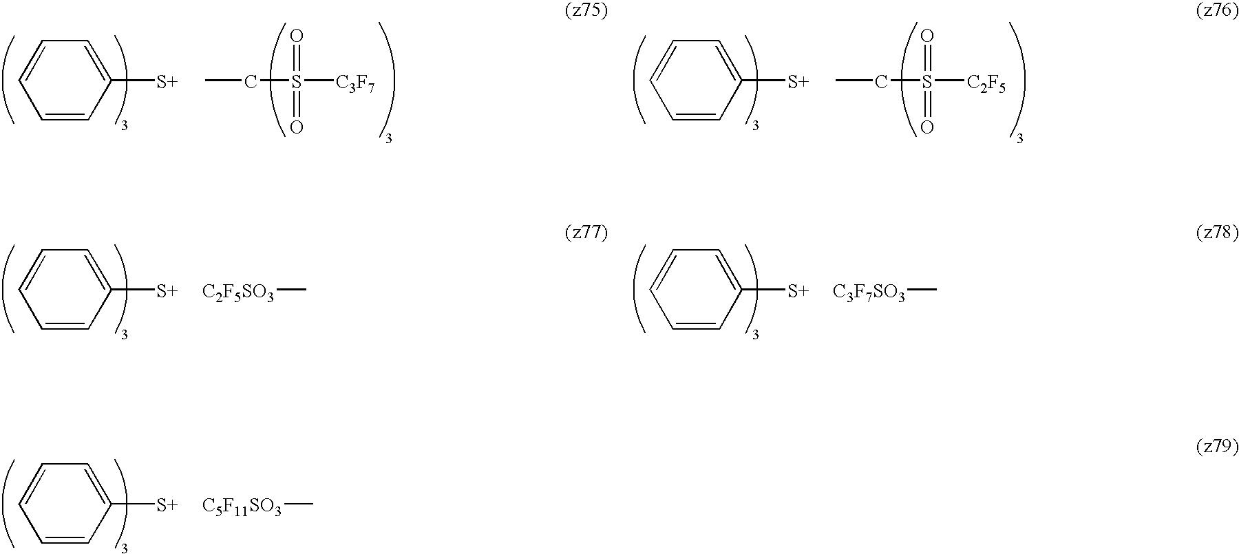 Figure US08404427-20130326-C00030