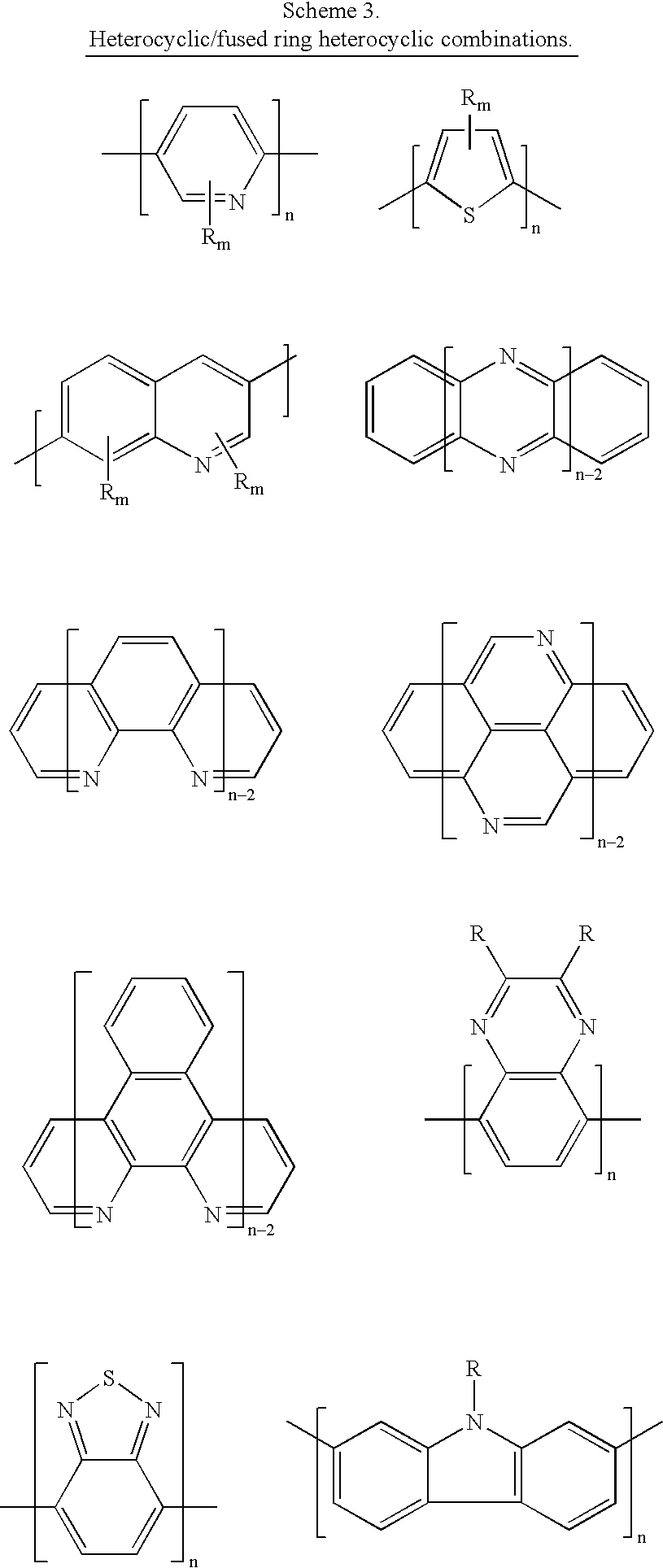 Figure US06699599-20040302-C00005
