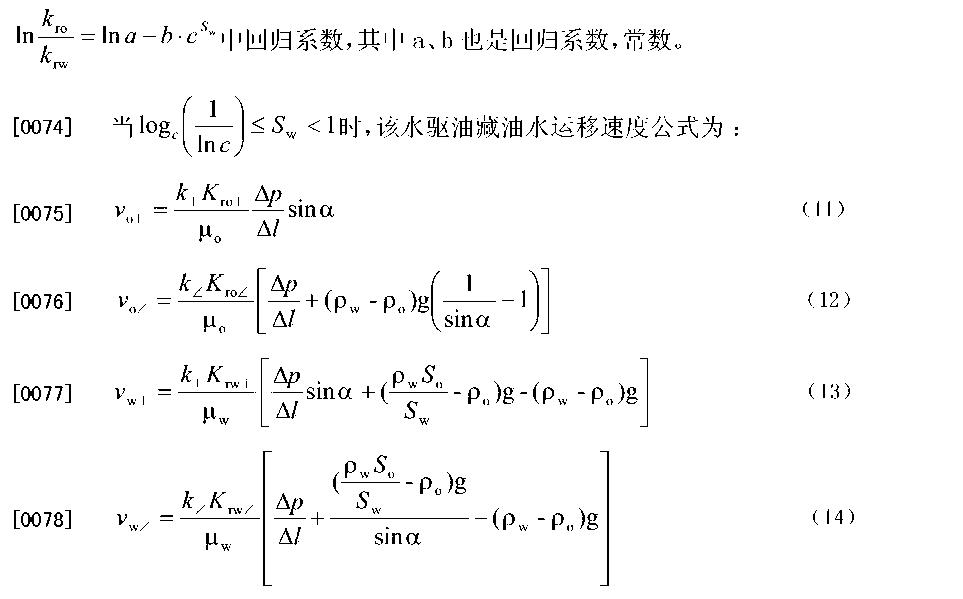 Figure CN104727790AD00093
