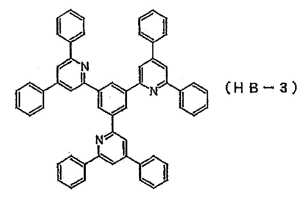 Figure 112010002231902-pat00161