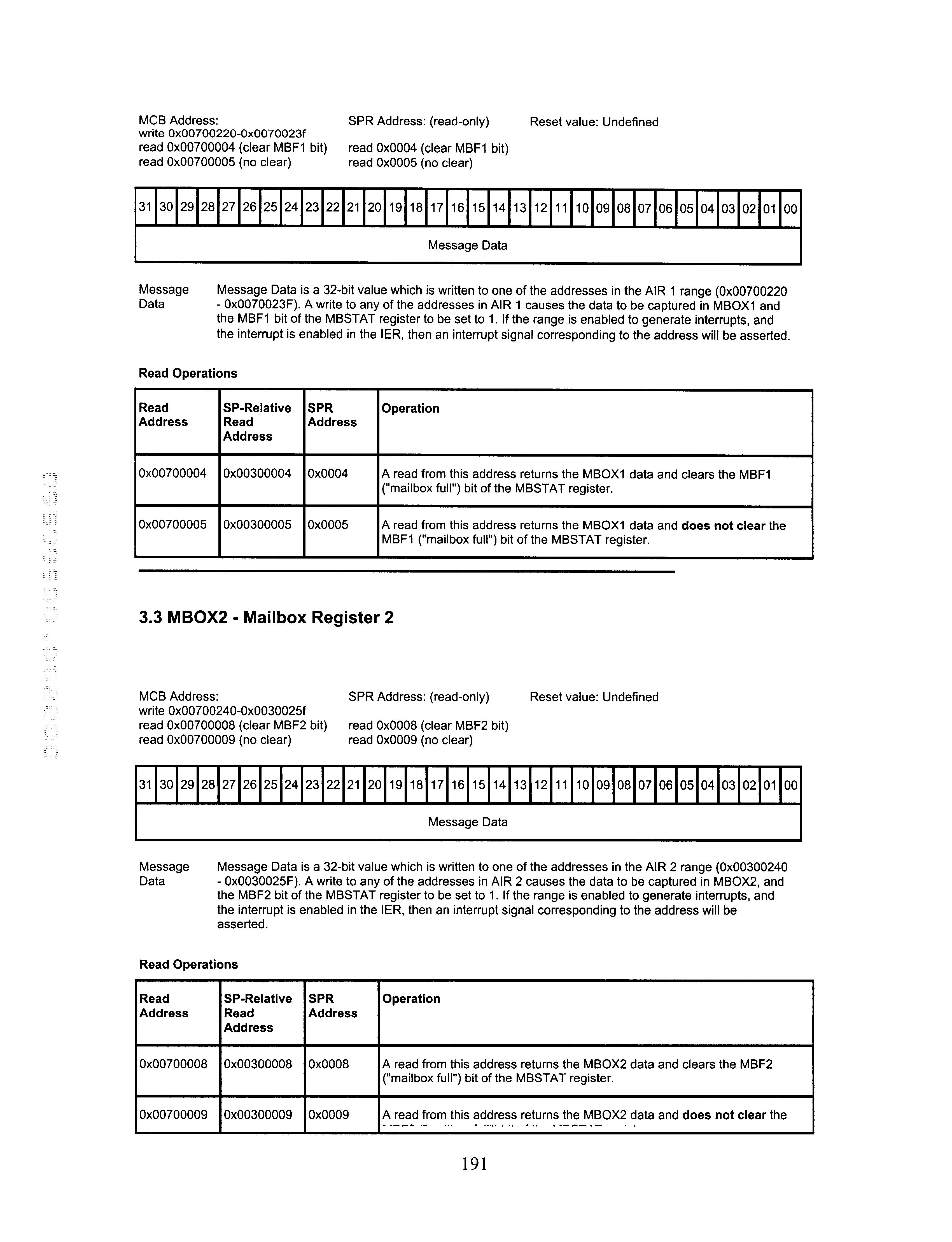 Figure US06748517-20040608-P00177