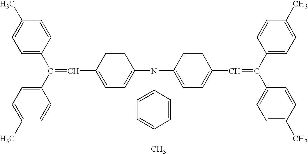 Figure US20070231733A1-20071004-C00020