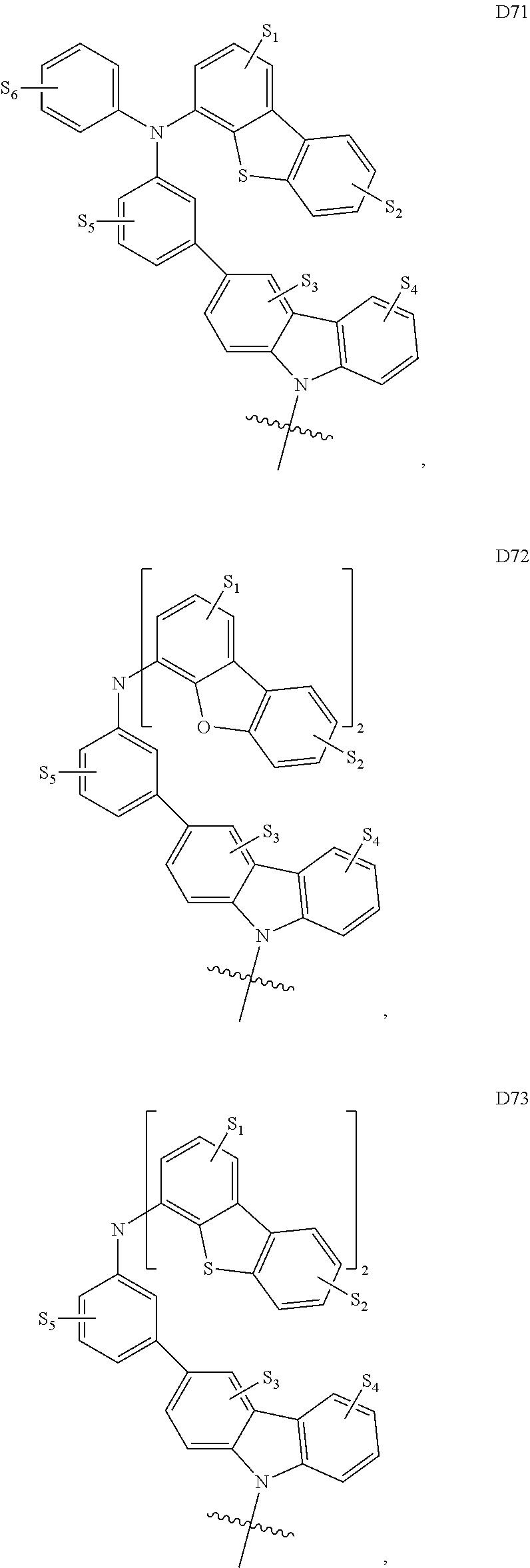Figure US09324949-20160426-C00026
