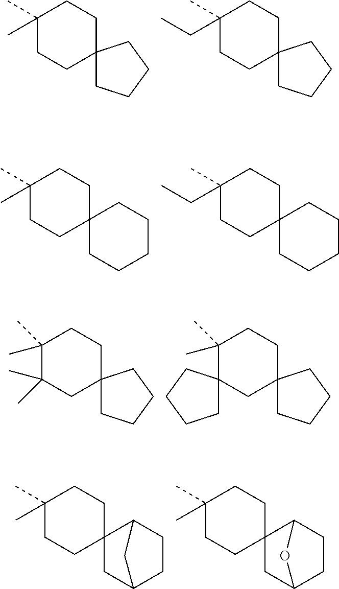 Figure US08900793-20141202-C00041