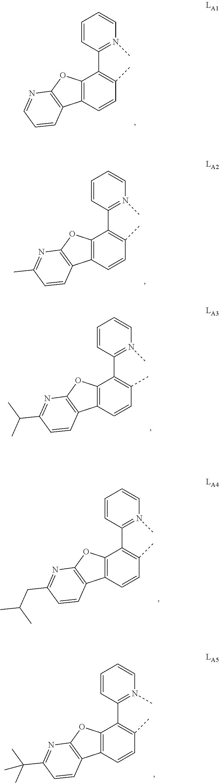 Figure US20160049599A1-20160218-C00401