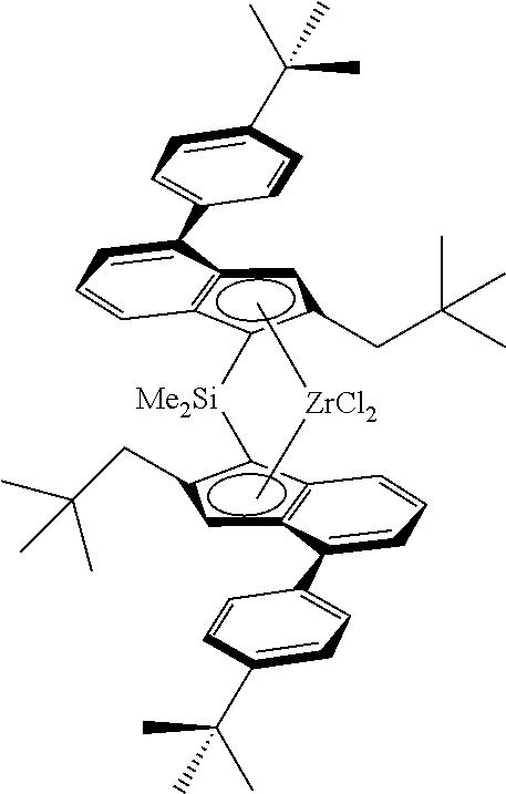 Figure US20110230630A1-20110922-C00036