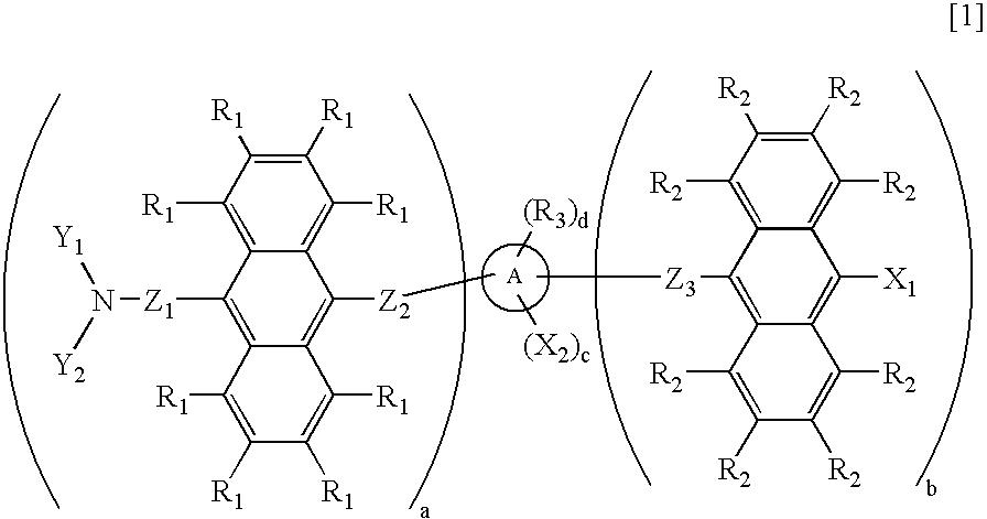 Figure US07173131-20070206-C00001