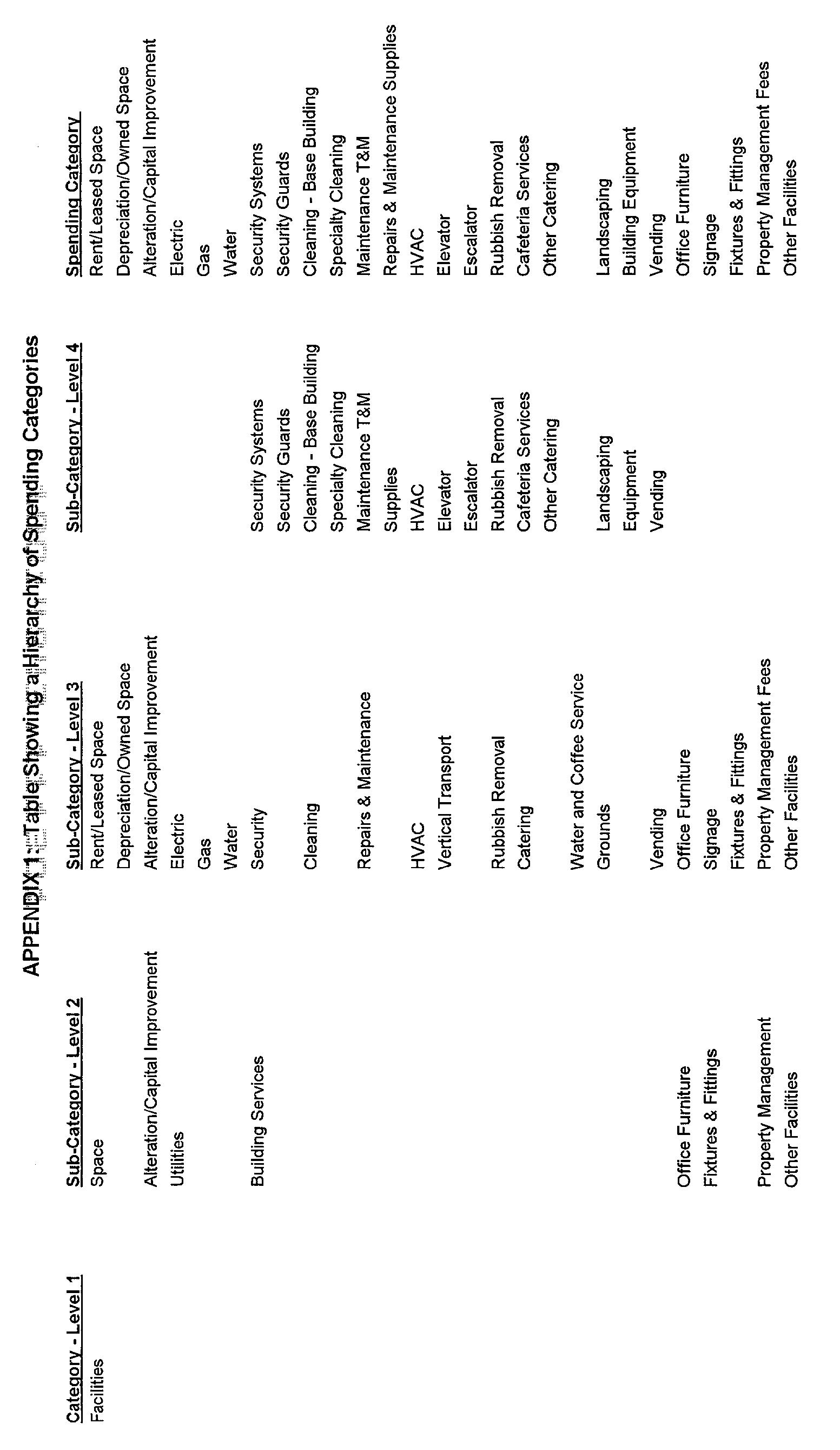 Figure US20020128938A1-20020912-P00004