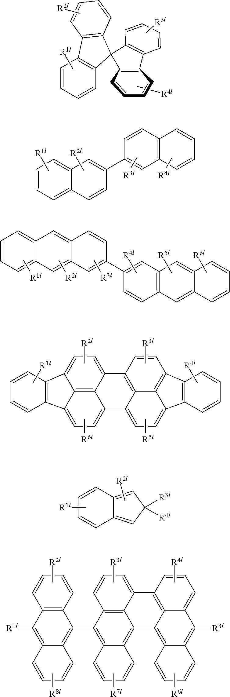 Figure US09818959-20171114-C00463
