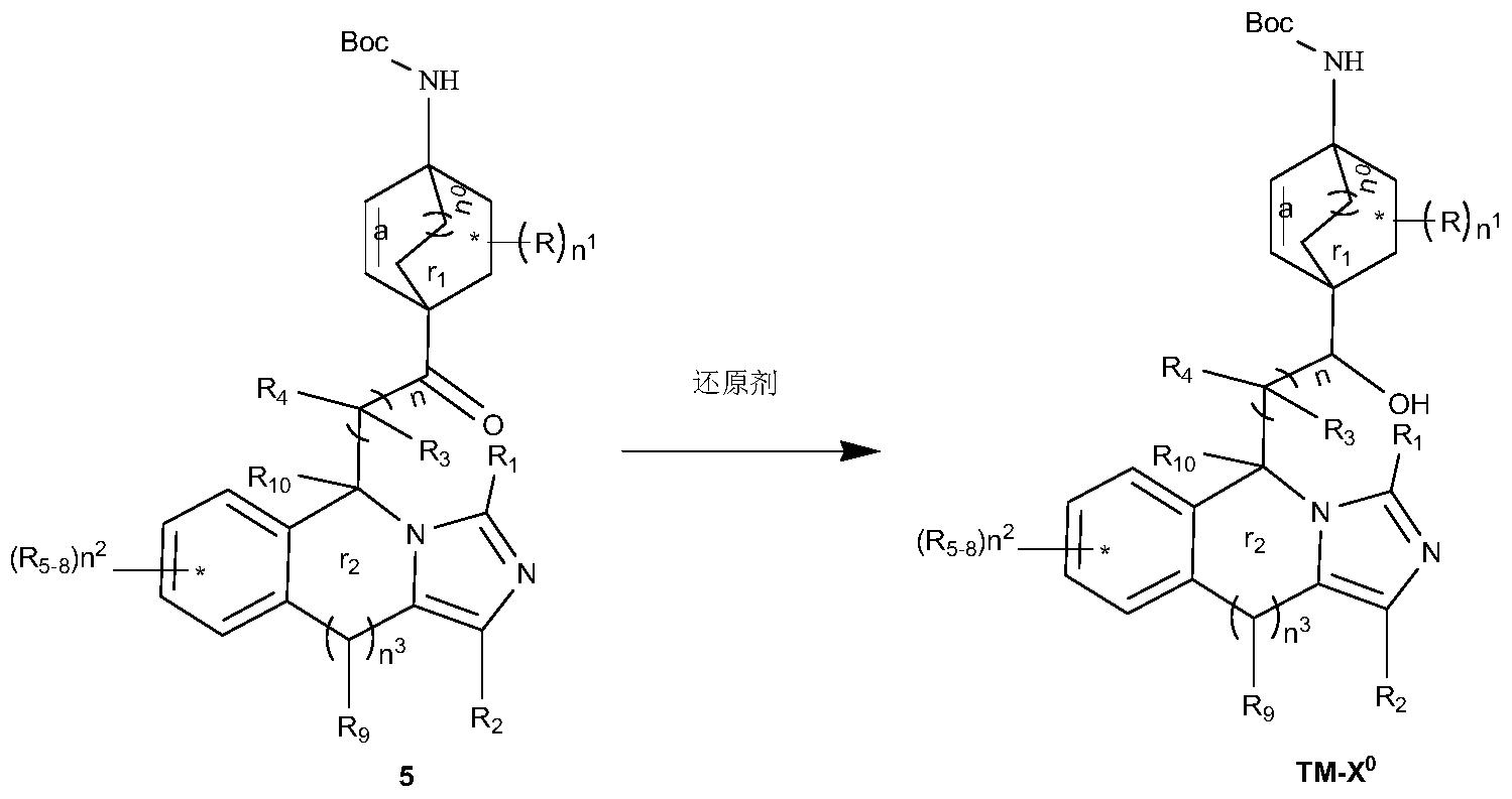 Figure PCTCN2017084604-appb-100039
