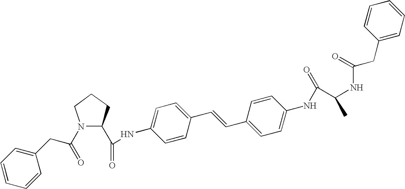 Figure US08143288-20120327-C00287