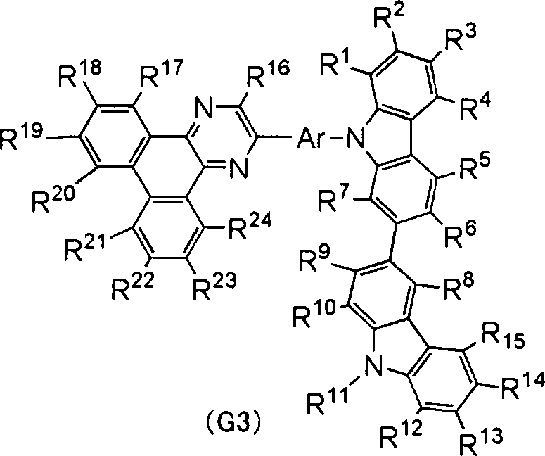 Figure DE102015213426A1_0044