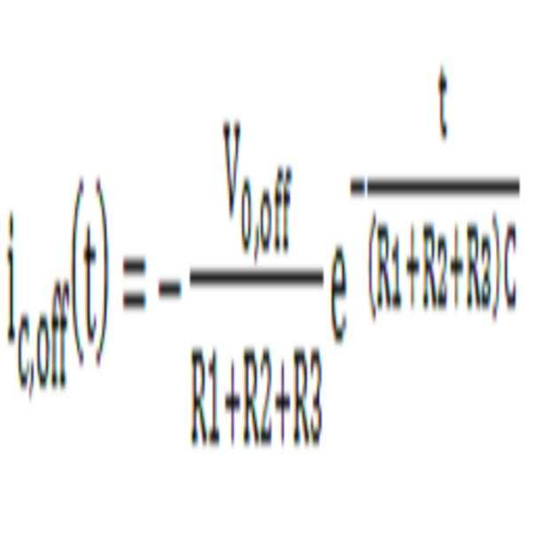 Figure 112008072603077-pat00002