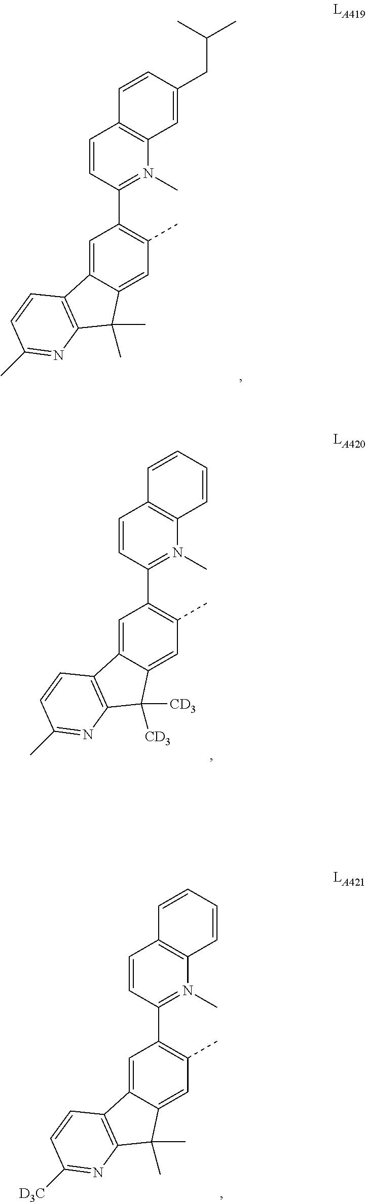 Figure US10003034-20180619-C00550