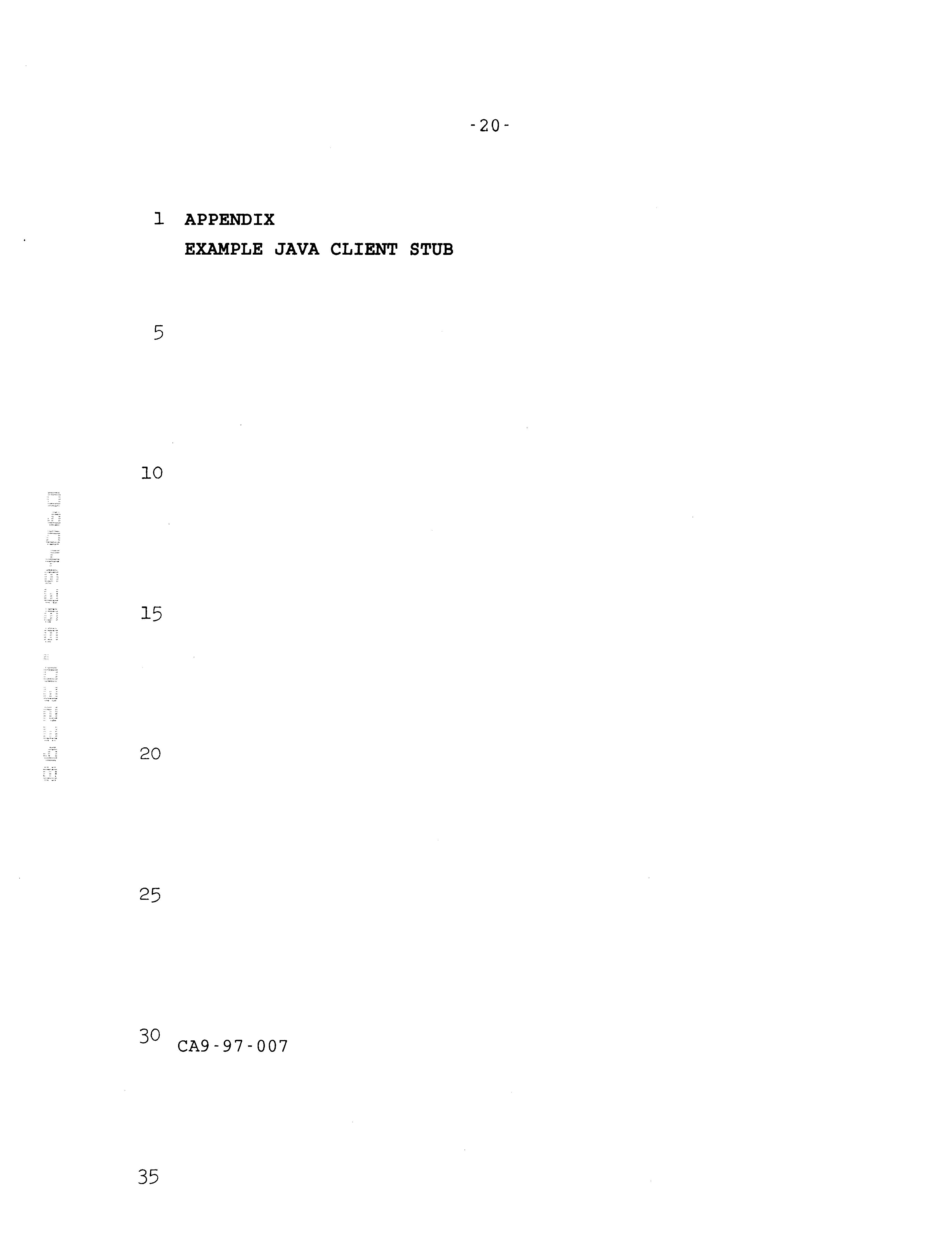 Figure US06230117-20010508-P00001