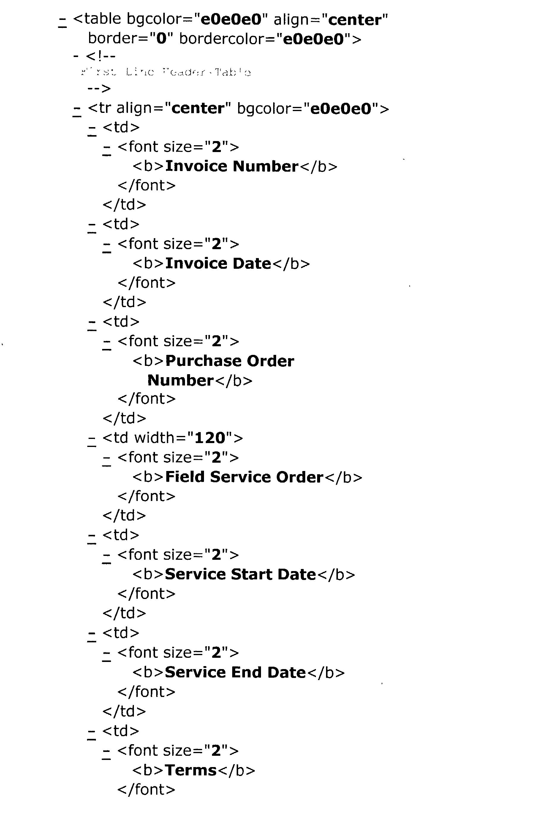 Figure US20040034578A1-20040219-P00017