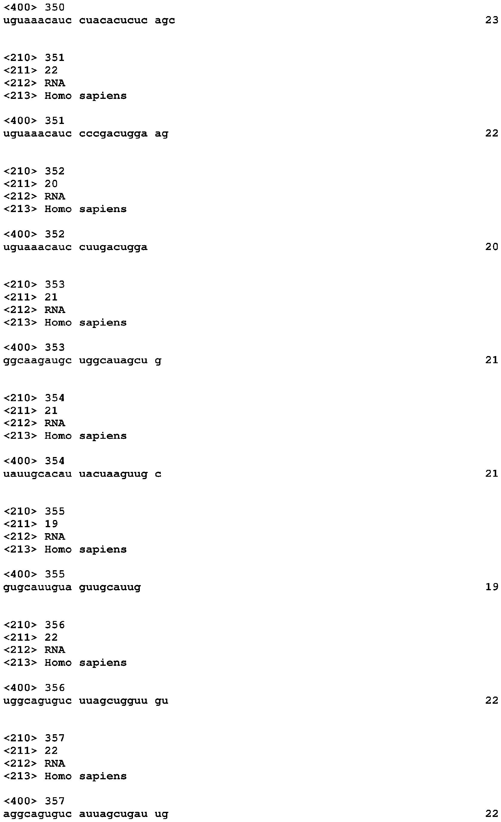 Figure imgb0368