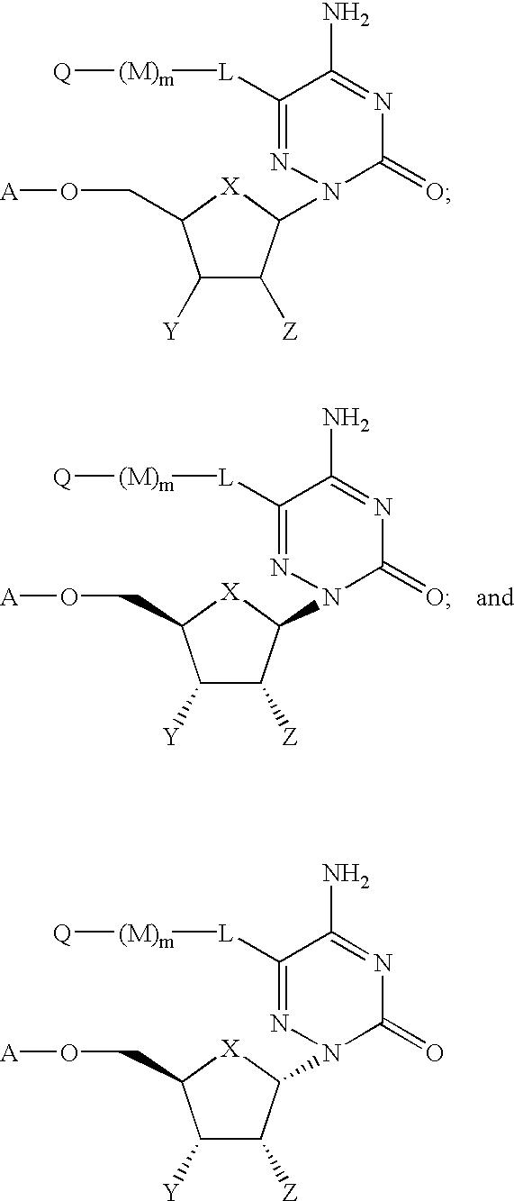 Figure US06864059-20050308-C00026
