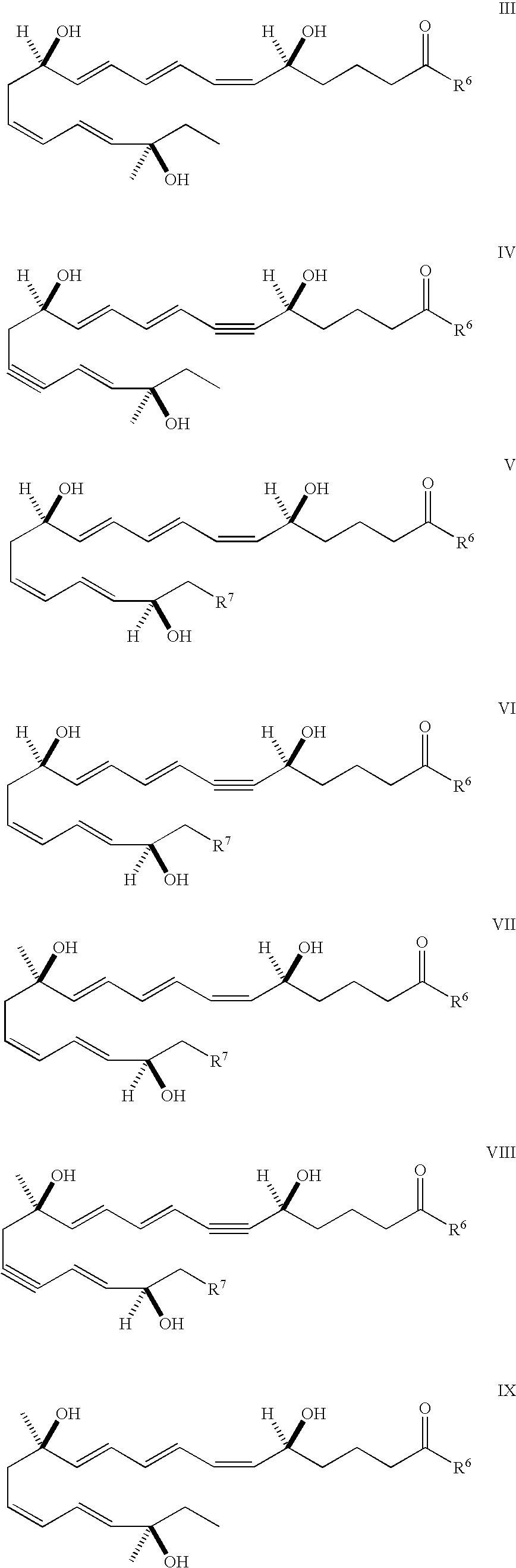Figure US07378444-20080527-C00016