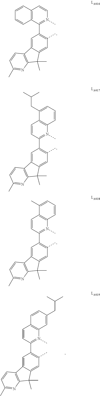 Figure US10003034-20180619-C00149