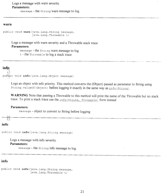 Figure US20020035645A1-20020321-P00021