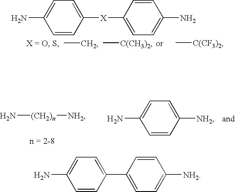 Figure US07608380-20091027-C00010